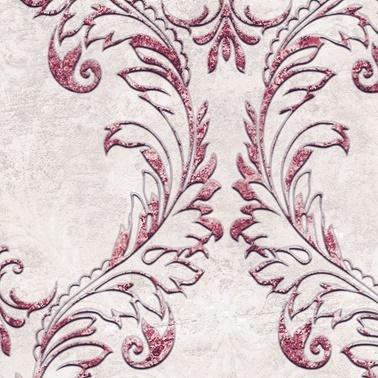 Duka Duvar Kağıdı Grace Valeur DK.91177-5 (16,2816 m2) Renkli